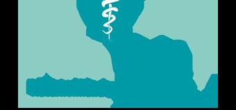 Kristine Fleck - Physiotherapie und Heilpraktik
